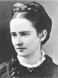 Olivia Lewis Langdon