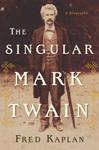 The Singular Mark Twain