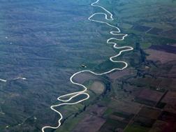mississippi-river1.jpg