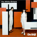 De Stijl by The White Stripes